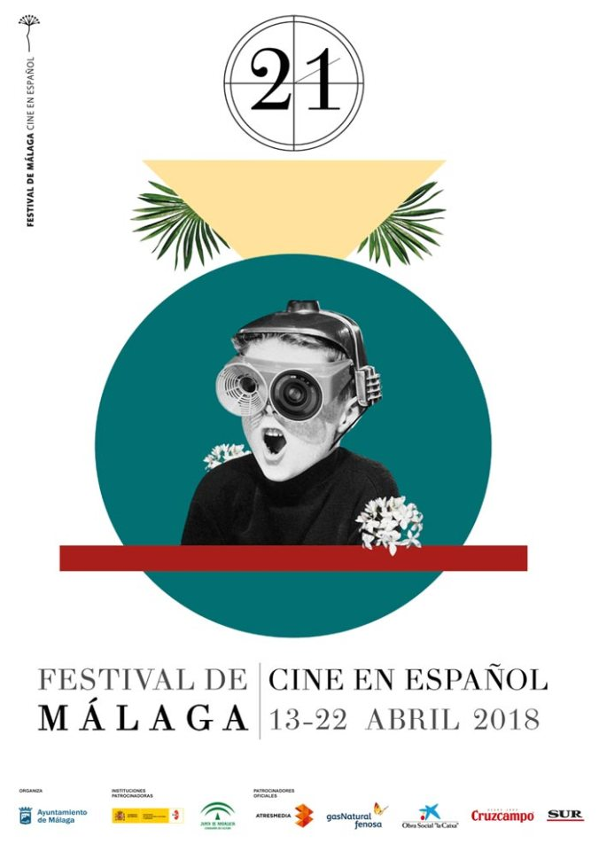festival-malaga-cine-espanol-2018-cartel