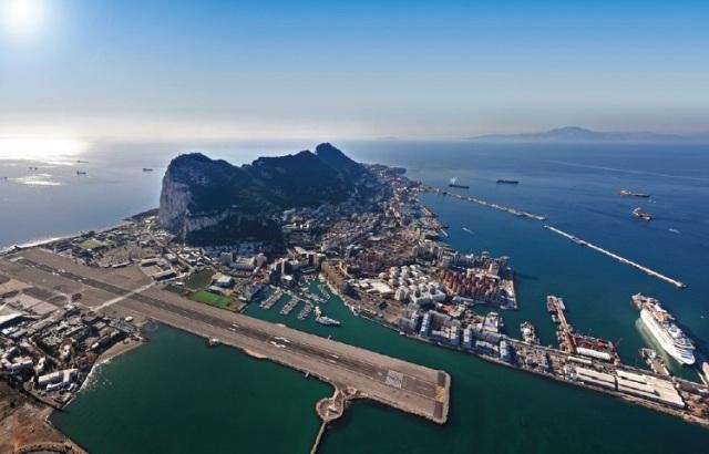 Que voir et que faire à Gibraltar