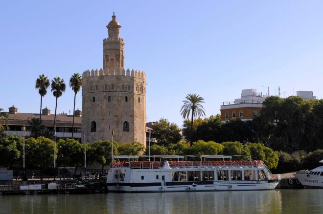 torre del oro1