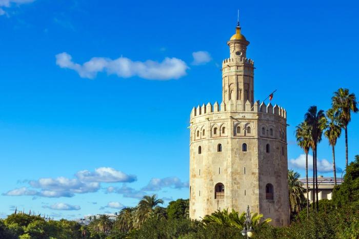 torre-oro-sevilla